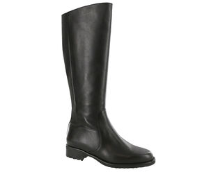 Duchess Tall Boot