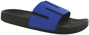 Edge Slide Sandal