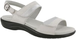 335c4725a Women's Sandals | SAS Shoes
