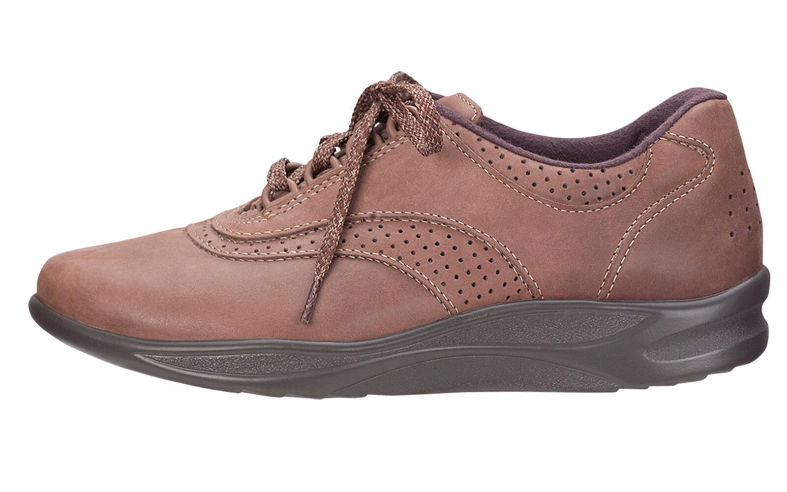 Walk Easy Walking Shoe   SAS Shoes