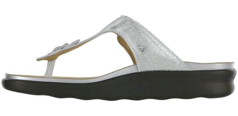 0ed7e64fb74 T-Strap Sandal