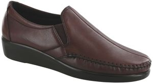 Dream Slip On Loafer