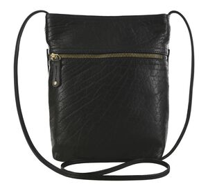 Dalia LX Crossbody Handbag