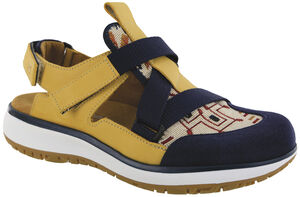 Cub LTD Active Sandal