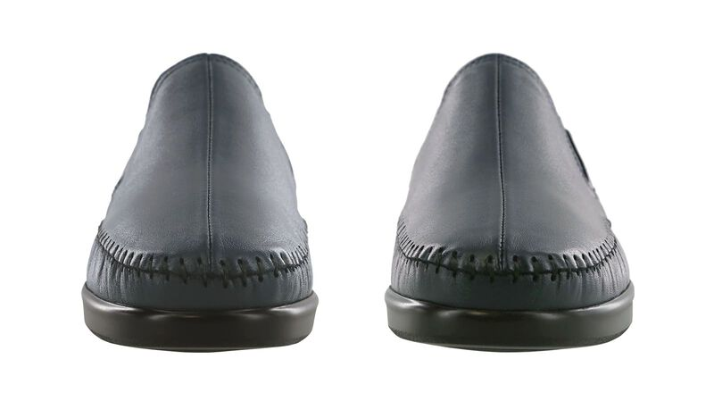 Dream Navy Pair Front View
