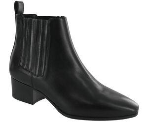 Vita Low Boot