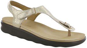 Marina T-Strap Sandal