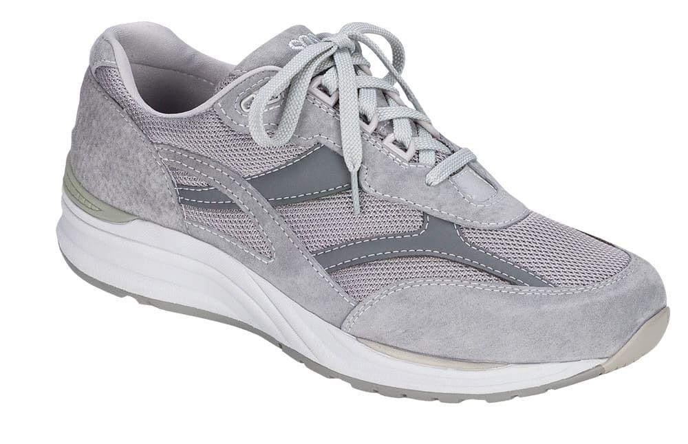 Journey Mesh Lace Up Sneaker | SAS Shoes