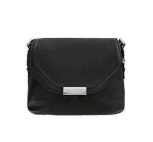 Camille Crossbody Handbag