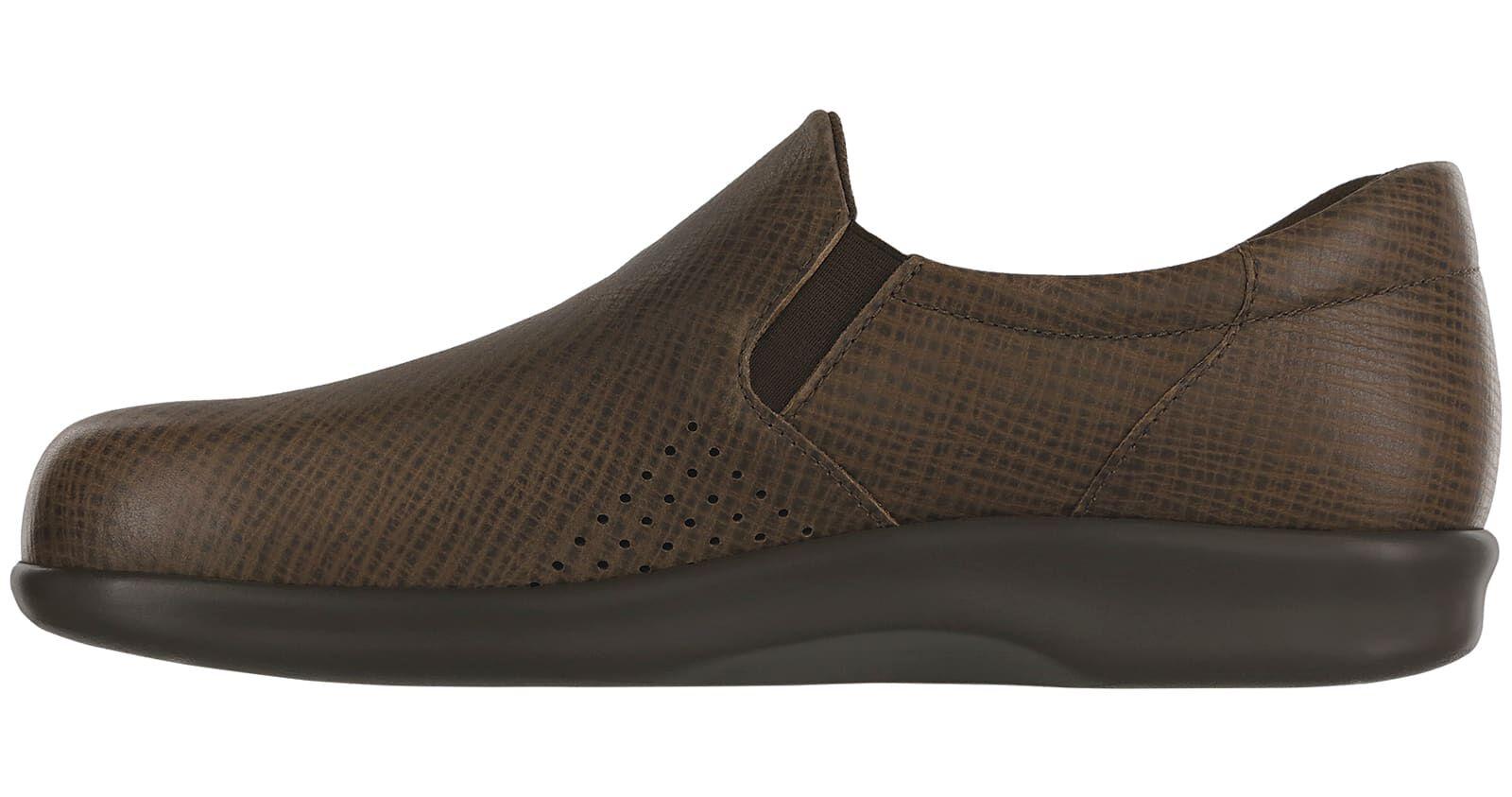 Viva Slip On Loafer | SAS Shoes