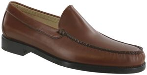 Imperial Slip On Loafer