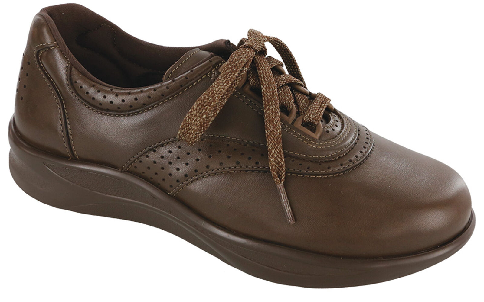 Walk Easy Walking Shoe   Outlet   SAS Shoes