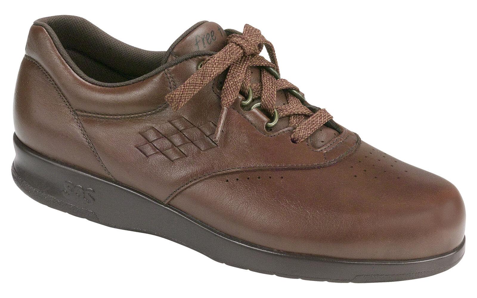Free Time Walking Shoe | SAS Shoes