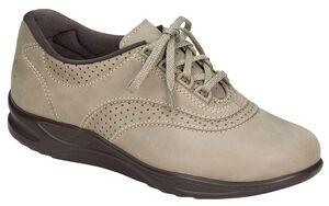 Women S Shoes Sas Shoes