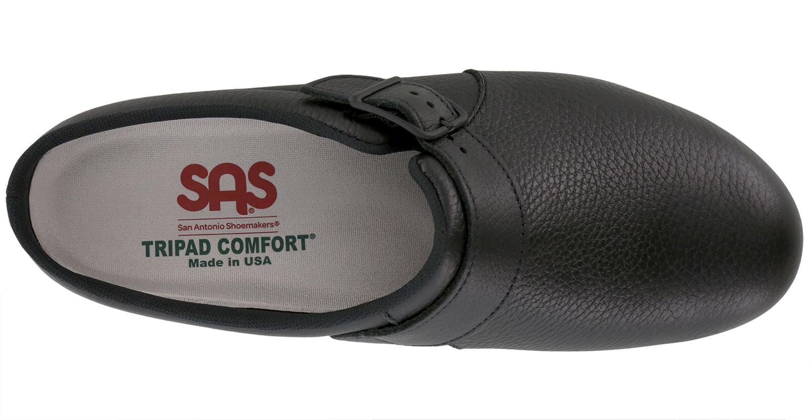sas slip resistant shoes