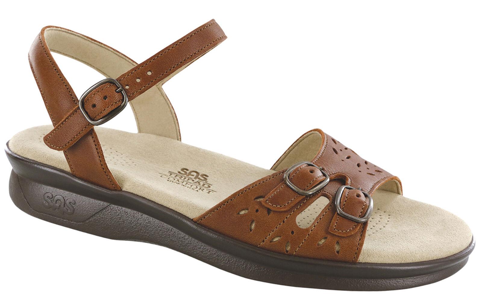 Duo Sandal