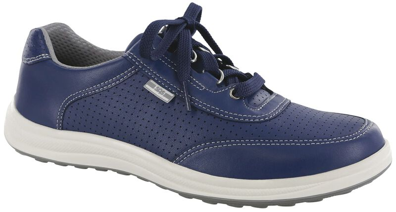 Sporty Lux, Blue Perf, large