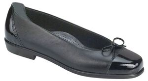 Coco Slip On Loafer
