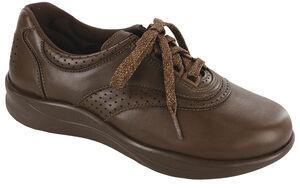 Walk Easy Walking Shoe