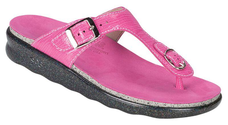 Sanibel, Dark Pink, large