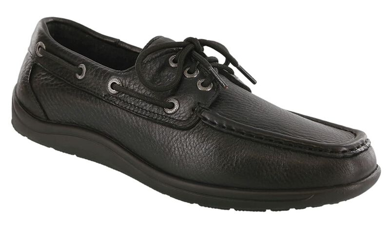 Decksider, Black, large