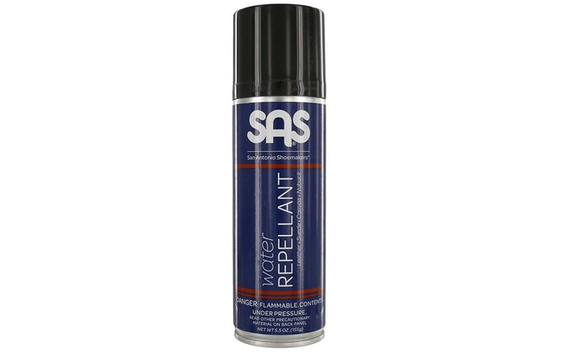 SAS Water Repellent, , large