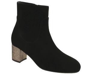 Simi Mid Boot
