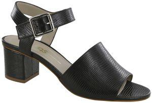 Bianca Quarter Strap Sandal