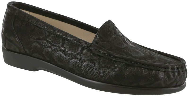 28277e50de1 Slip-On Moccasin Loafer