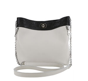 Heidi Crossbody Handbag