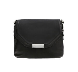 Camille Crossbody Handbag