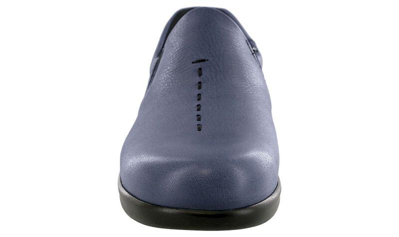 Viva Slip On Loafer, , large