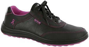 Sporty LTD Lace Up Sneaker