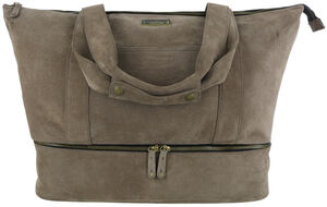 Sightseer Duffel Bag