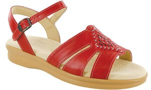Huarache 40 Quarter Strap Sandal
