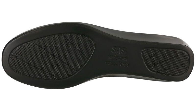 Dream Slip On Loafer, , large