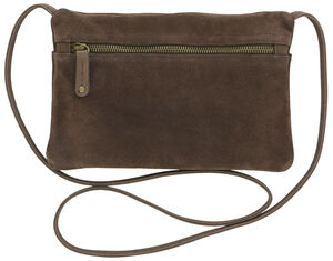 Perla Crossbody Handbag