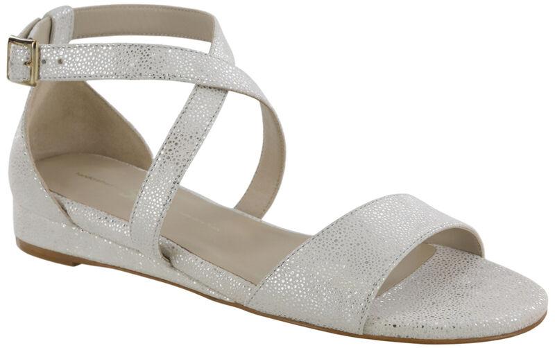 Simone, Platinum White, large