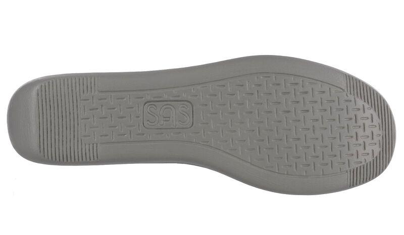 Lattice 40, Gray, large
