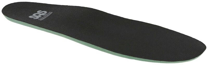 Women's Walk Easy Footbed, , large