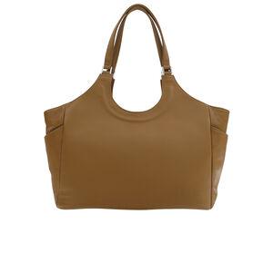 Blair Tote Handbag