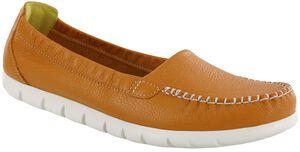 Sunny Slip On Loafer