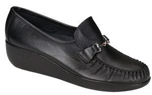 Magical Slip On Loafer