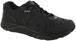 Suprhon Non Slip Lace Up Sneaker