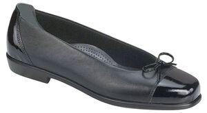 Coco Slip On Loafer
