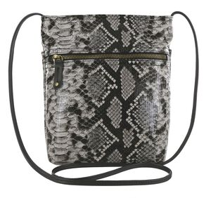 Dalia Crossbody Handbag