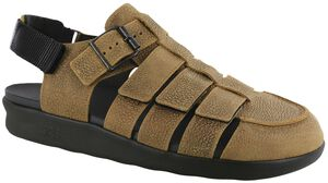 Endeavor Fisherman Sandal
