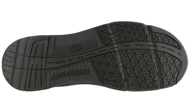 SAS Womens TMV Walking Shoes