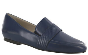 Luxe Slip On Loafer