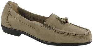 Hope Slip On Loafer